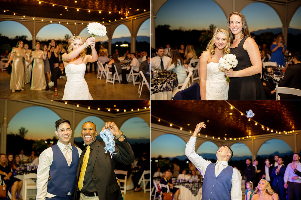 Seriously_Sabrina_Photography_Dayton_Ohio_Great_Gatsby_Wedding_Cedar_Springs_Pavillion_Harper_122.jpg