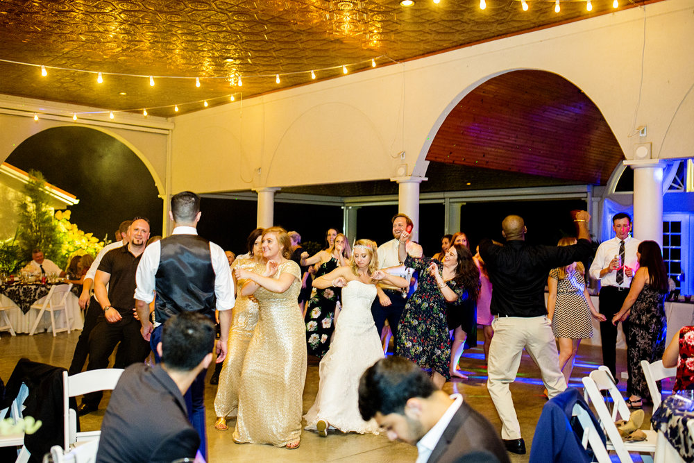Seriously_Sabrina_Photography_Dayton_Ohio_Great_Gatsby_Wedding_Cedar_Springs_Pavillion_Harper_135.jpg