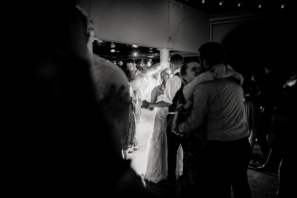 Seriously_Sabrina_Photography_Dayton_Ohio_Great_Gatsby_Wedding_Cedar_Springs_Pavillion_Harper_145.jpg