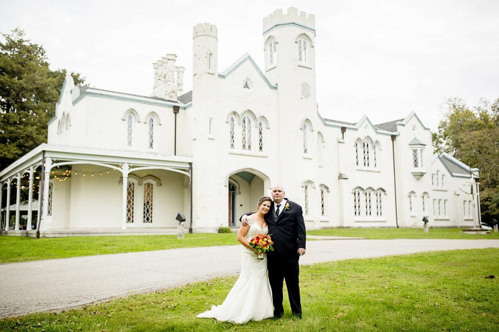 Seriously_Sabrina_Photography_Lexington_Kentucky_Loudon_House_Wedding_GrigoleitByard_1.jpg