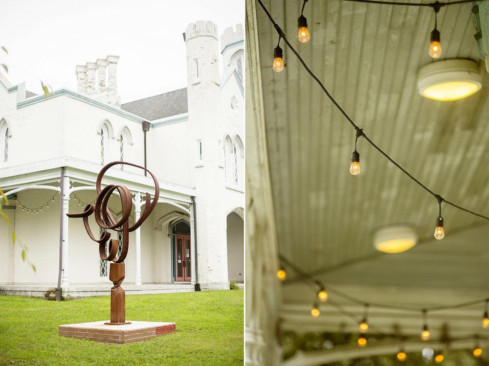 Seriously_Sabrina_Photography_Lexington_Kentucky_Loudon_House_Wedding_GrigoleitByard_3.jpg