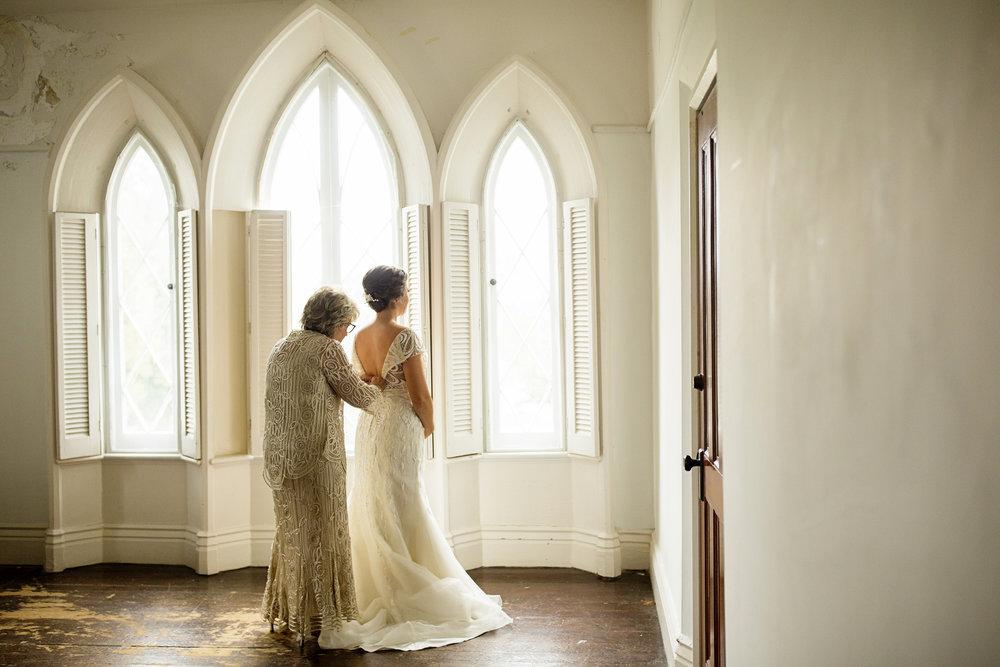 Seriously_Sabrina_Photography_Lexington_Kentucky_Loudon_House_Wedding_GrigoleitByard_17.jpg