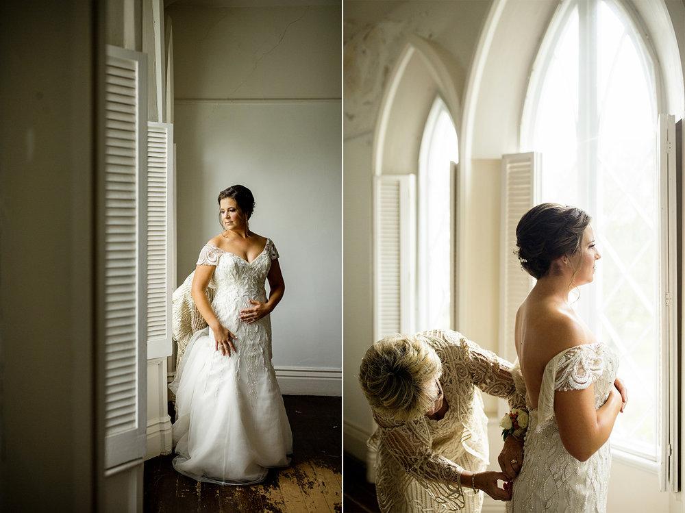 Seriously_Sabrina_Photography_Lexington_Kentucky_Loudon_House_Wedding_GrigoleitByard_18.jpg