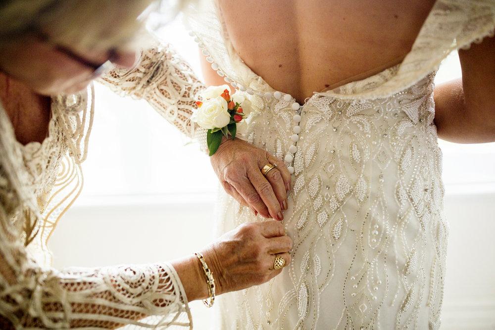 Seriously_Sabrina_Photography_Lexington_Kentucky_Loudon_House_Wedding_GrigoleitByard_19.jpg