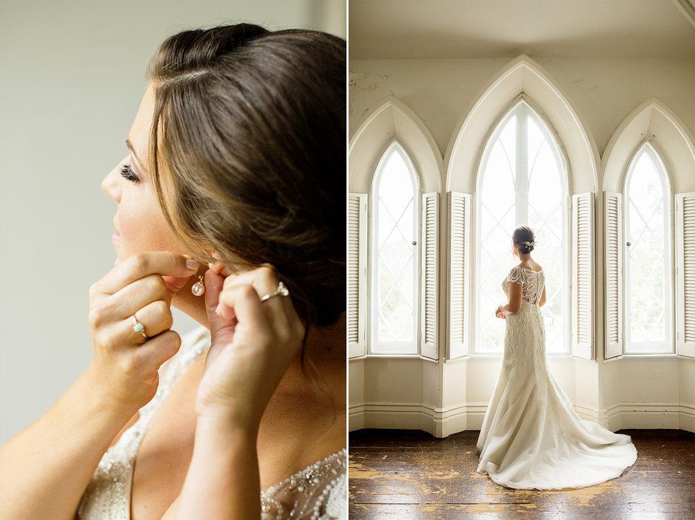 Seriously_Sabrina_Photography_Lexington_Kentucky_Loudon_House_Wedding_GrigoleitByard_21.jpg