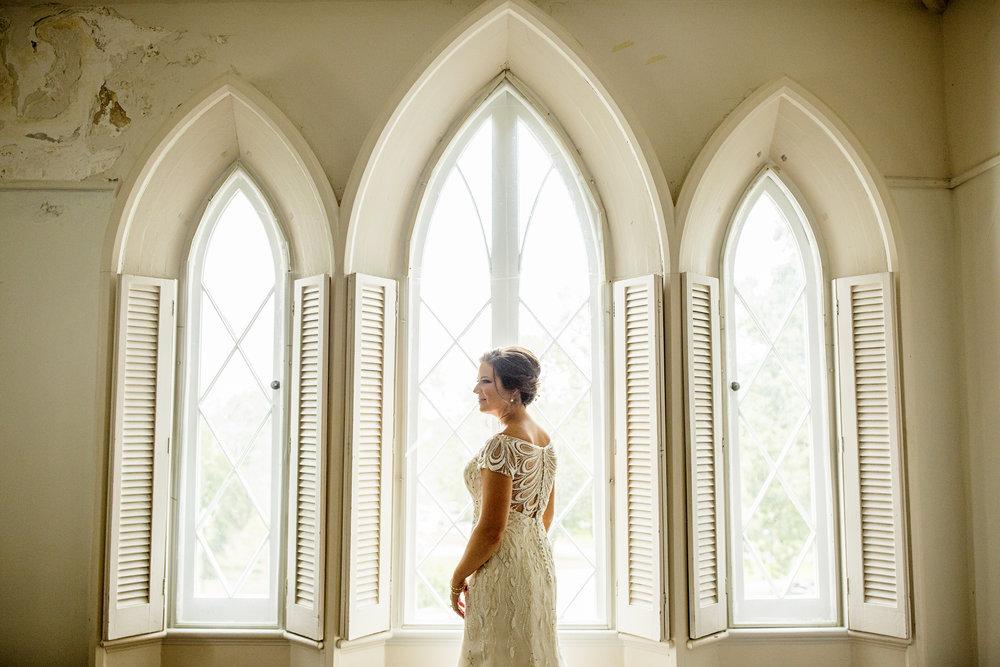 Seriously_Sabrina_Photography_Lexington_Kentucky_Loudon_House_Wedding_GrigoleitByard_23.jpg