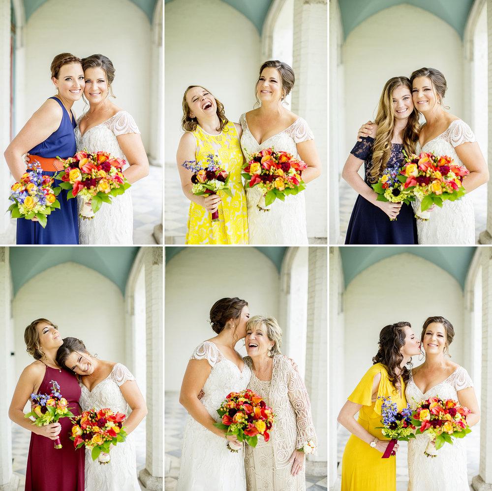Seriously_Sabrina_Photography_Lexington_Kentucky_Loudon_House_Wedding_GrigoleitByard_26.jpg