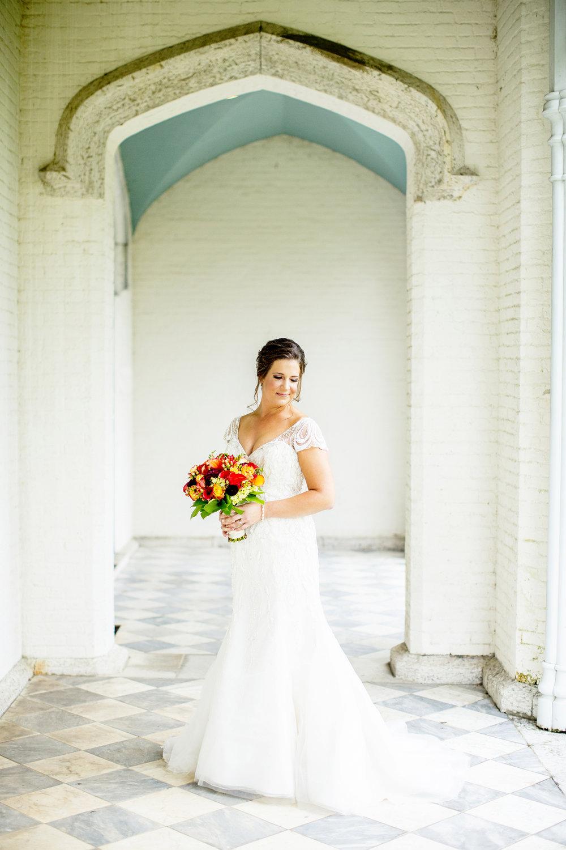 Seriously_Sabrina_Photography_Lexington_Kentucky_Loudon_House_Wedding_GrigoleitByard_25.jpg