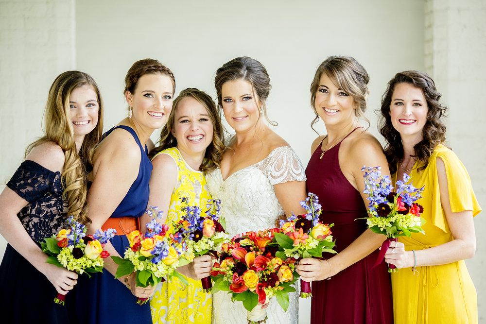 Seriously_Sabrina_Photography_Lexington_Kentucky_Loudon_House_Wedding_GrigoleitByard_27.jpg