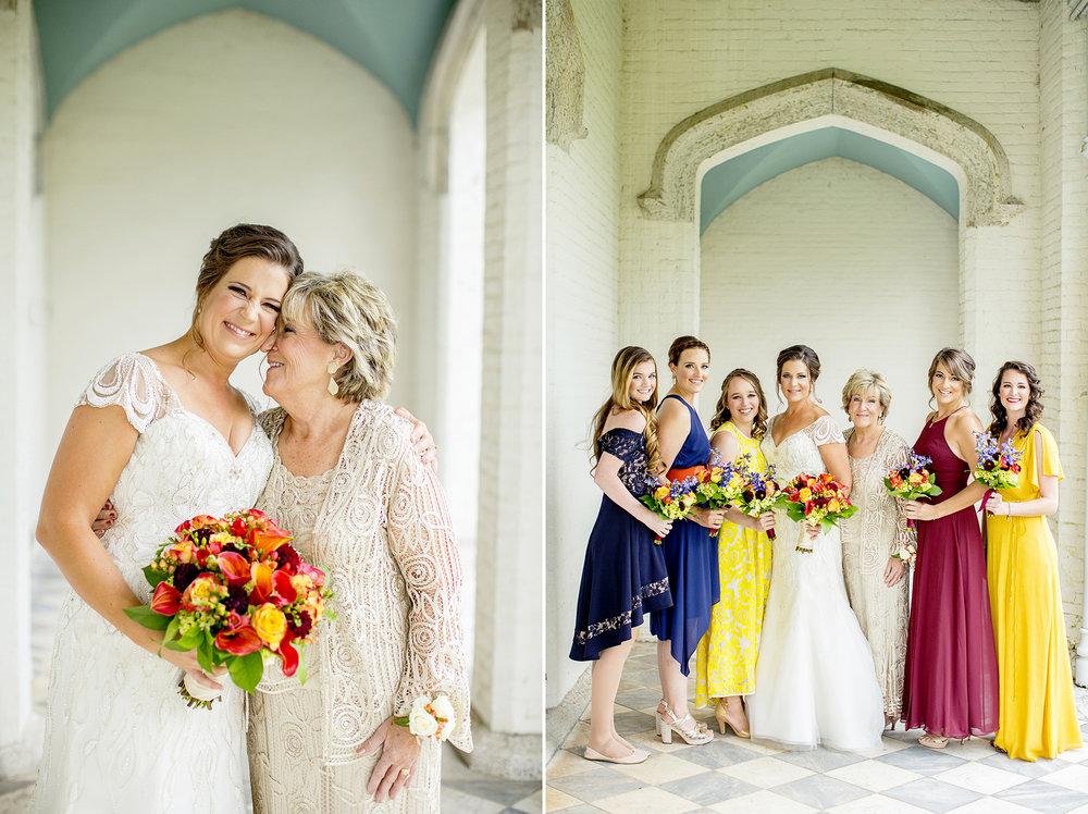 Seriously_Sabrina_Photography_Lexington_Kentucky_Loudon_House_Wedding_GrigoleitByard_28.jpg