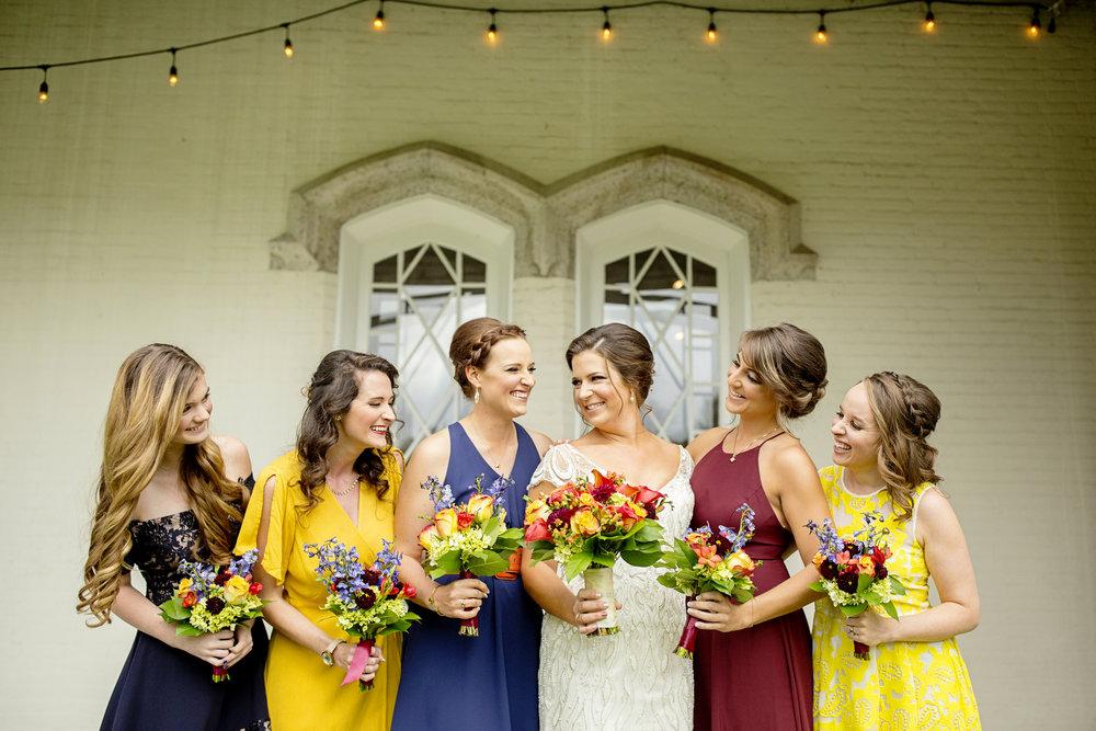 Seriously_Sabrina_Photography_Lexington_Kentucky_Loudon_House_Wedding_GrigoleitByard_31.jpg