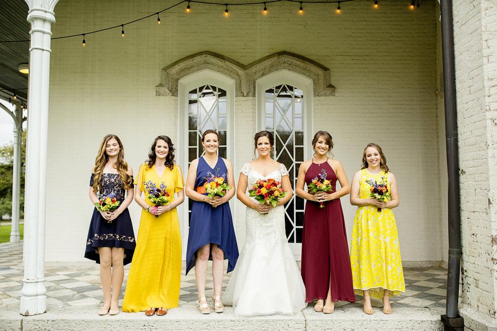 Seriously_Sabrina_Photography_Lexington_Kentucky_Loudon_House_Wedding_GrigoleitByard_30.jpg