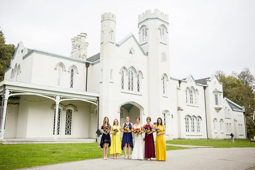 Seriously_Sabrina_Photography_Lexington_Kentucky_Loudon_House_Wedding_GrigoleitByard_32.jpg