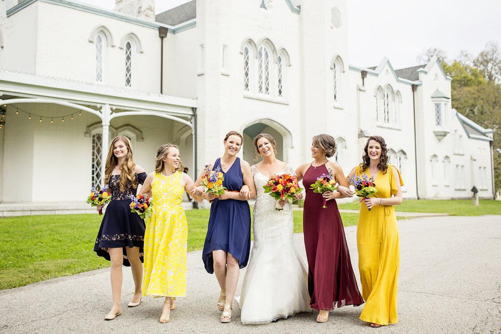 Seriously_Sabrina_Photography_Lexington_Kentucky_Loudon_House_Wedding_GrigoleitByard_33.jpg