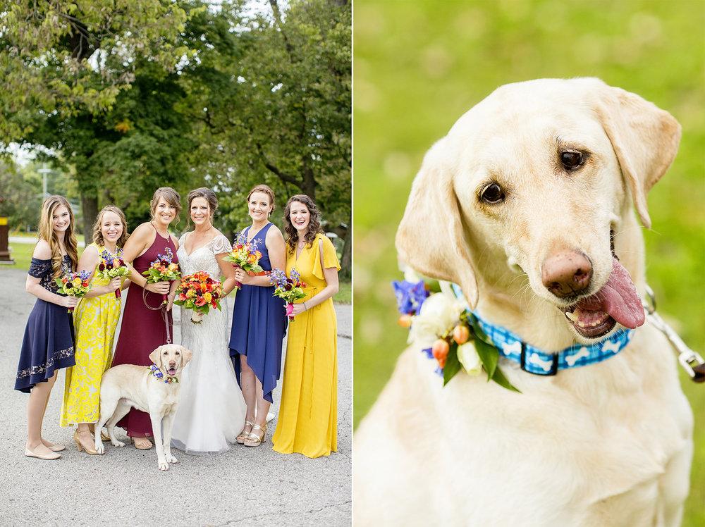 Seriously_Sabrina_Photography_Lexington_Kentucky_Loudon_House_Wedding_GrigoleitByard_37.jpg