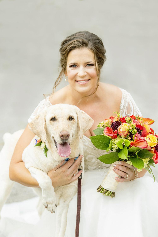 Seriously_Sabrina_Photography_Lexington_Kentucky_Loudon_House_Wedding_GrigoleitByard_36.jpg