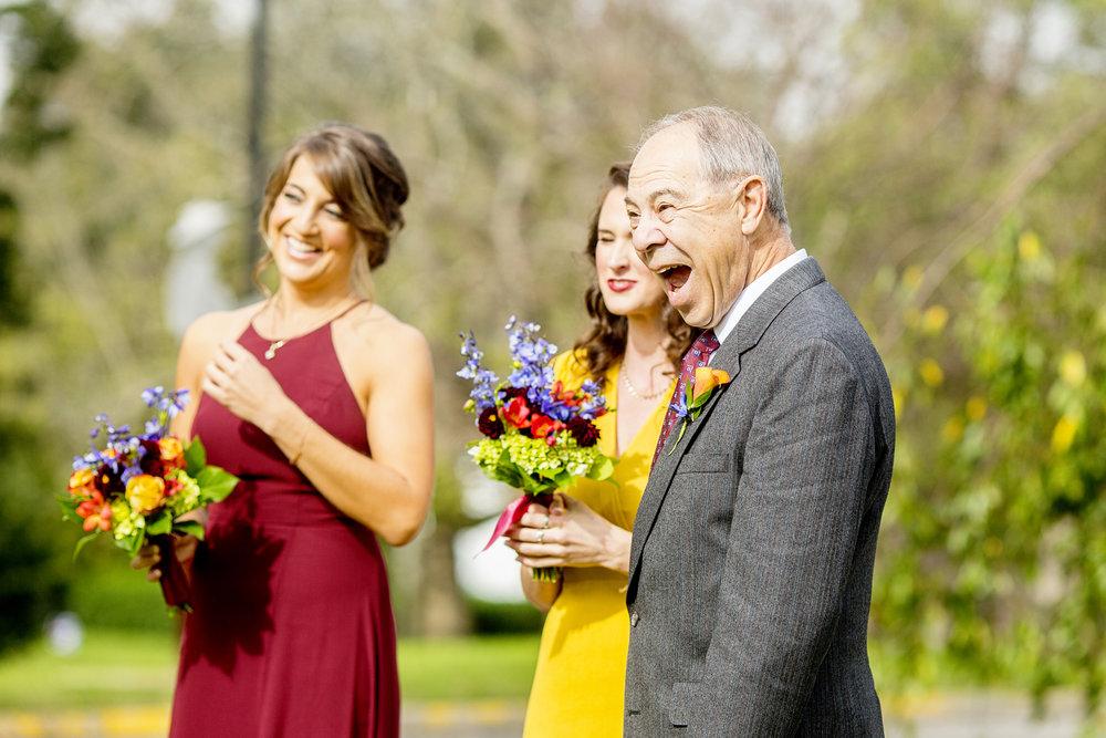 Seriously_Sabrina_Photography_Lexington_Kentucky_Loudon_House_Wedding_GrigoleitByard_39.jpg