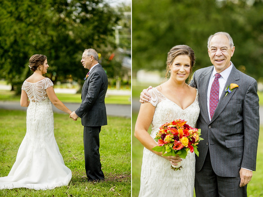 Seriously_Sabrina_Photography_Lexington_Kentucky_Loudon_House_Wedding_GrigoleitByard_40.jpg