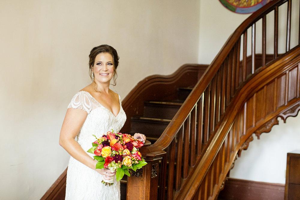 Seriously_Sabrina_Photography_Lexington_Kentucky_Loudon_House_Wedding_GrigoleitByard_41.jpg
