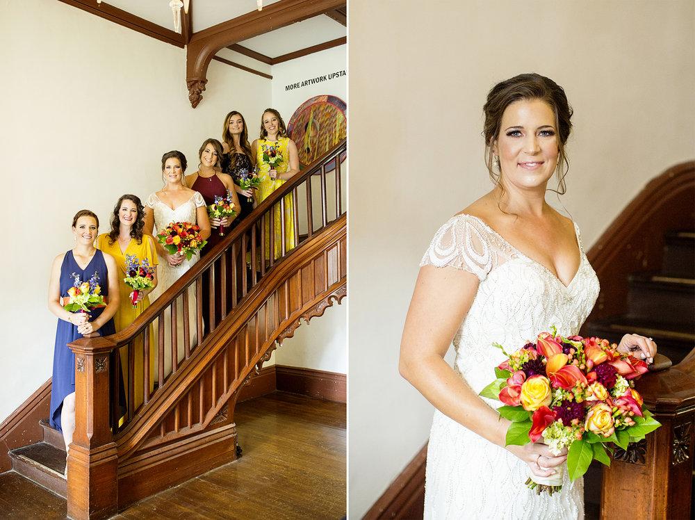 Seriously_Sabrina_Photography_Lexington_Kentucky_Loudon_House_Wedding_GrigoleitByard_42.jpg