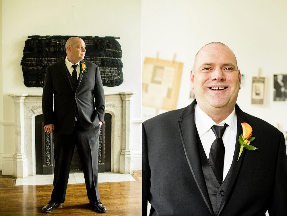 Seriously_Sabrina_Photography_Lexington_Kentucky_Loudon_House_Wedding_GrigoleitByard_44.jpg