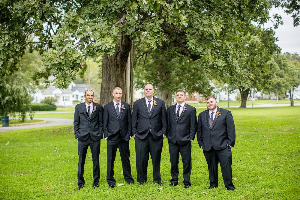 Seriously_Sabrina_Photography_Lexington_Kentucky_Loudon_House_Wedding_GrigoleitByard_47.jpg
