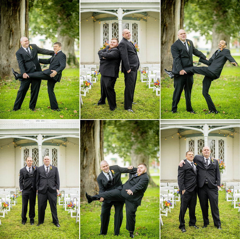 Seriously_Sabrina_Photography_Lexington_Kentucky_Loudon_House_Wedding_GrigoleitByard_48.jpg
