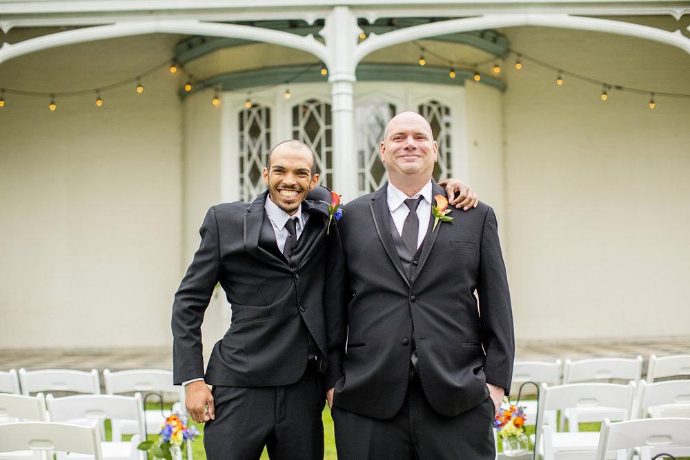 Seriously_Sabrina_Photography_Lexington_Kentucky_Loudon_House_Wedding_GrigoleitByard_49.jpg