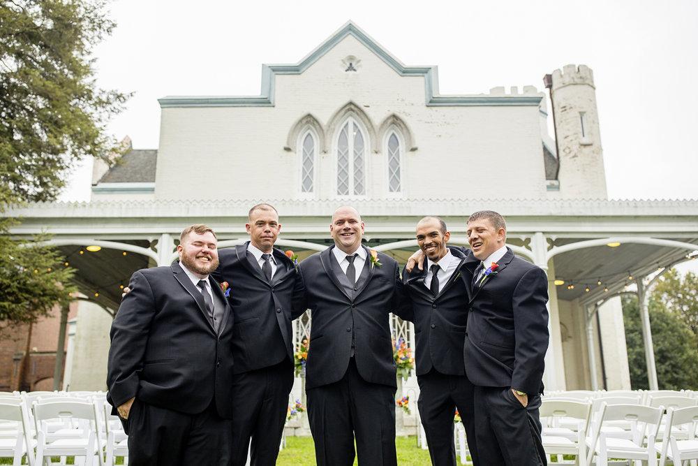 Seriously_Sabrina_Photography_Lexington_Kentucky_Loudon_House_Wedding_GrigoleitByard_50.jpg