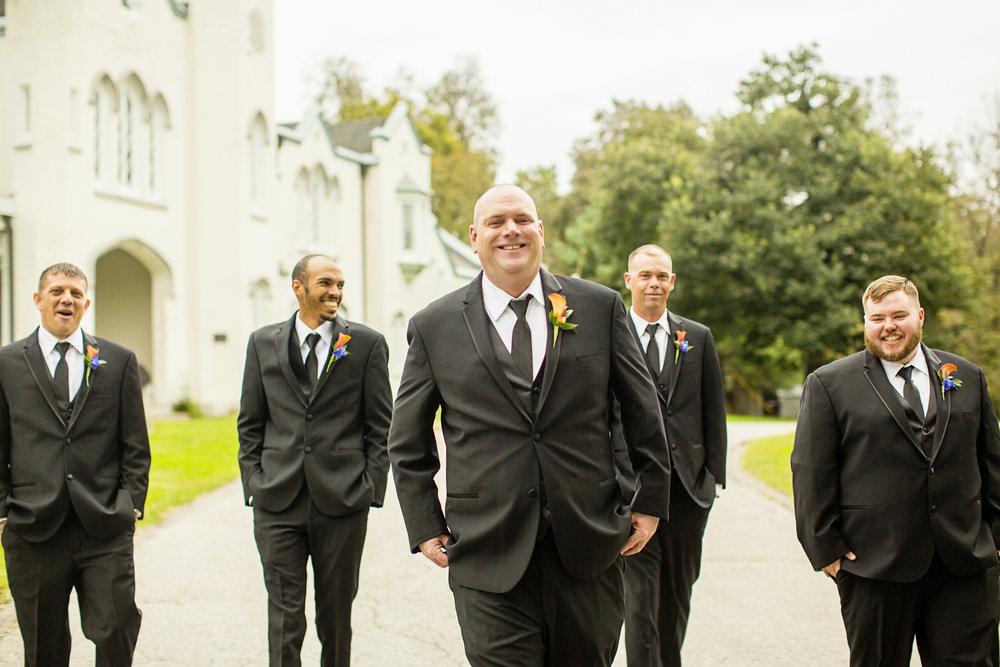 Seriously_Sabrina_Photography_Lexington_Kentucky_Loudon_House_Wedding_GrigoleitByard_52.jpg