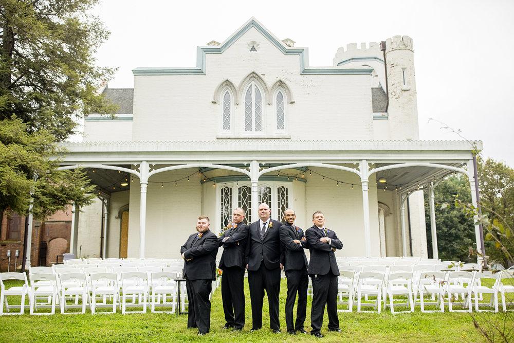 Seriously_Sabrina_Photography_Lexington_Kentucky_Loudon_House_Wedding_GrigoleitByard_53.jpg