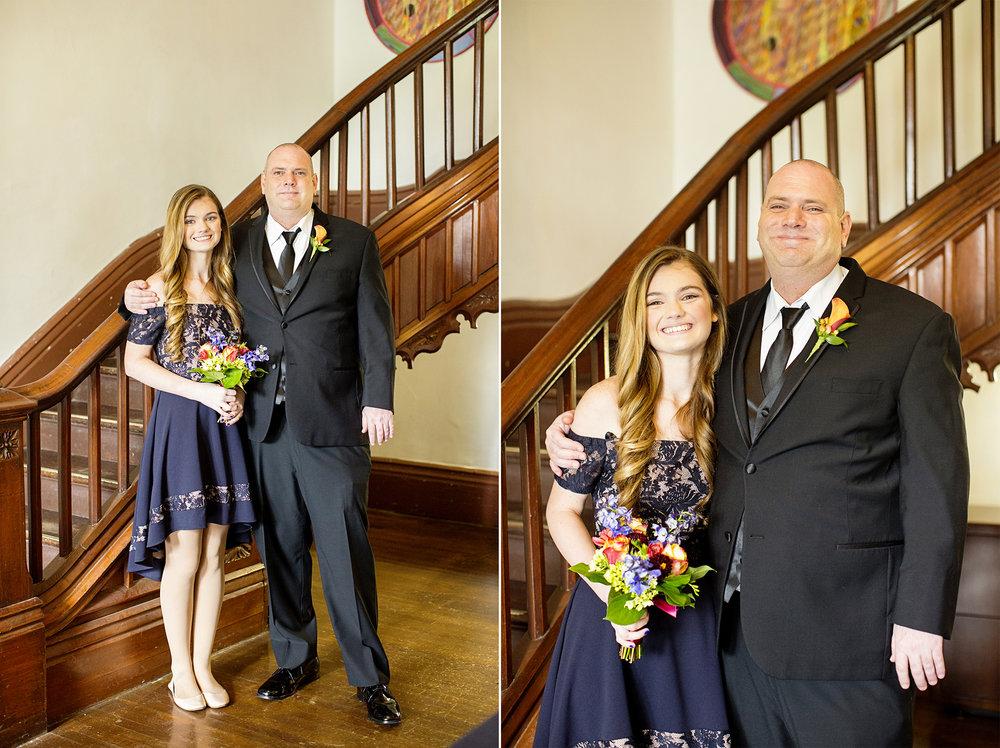Seriously_Sabrina_Photography_Lexington_Kentucky_Loudon_House_Wedding_GrigoleitByard_54.jpg