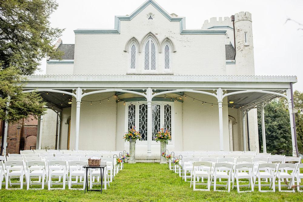 Seriously_Sabrina_Photography_Lexington_Kentucky_Loudon_House_Wedding_GrigoleitByard_55.jpg