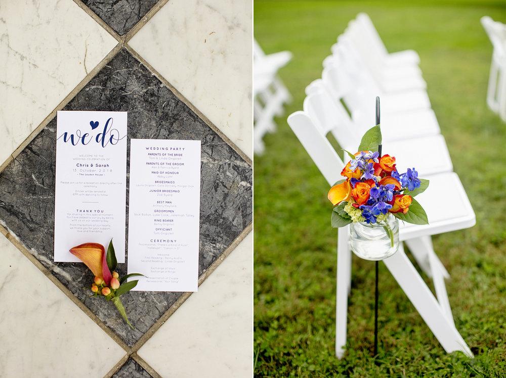 Seriously_Sabrina_Photography_Lexington_Kentucky_Loudon_House_Wedding_GrigoleitByard_58.jpg