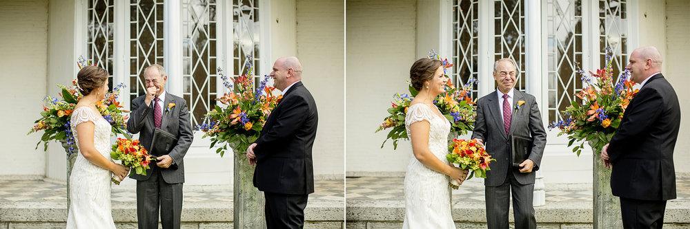 Seriously_Sabrina_Photography_Lexington_Kentucky_Loudon_House_Wedding_GrigoleitByard_67.jpg