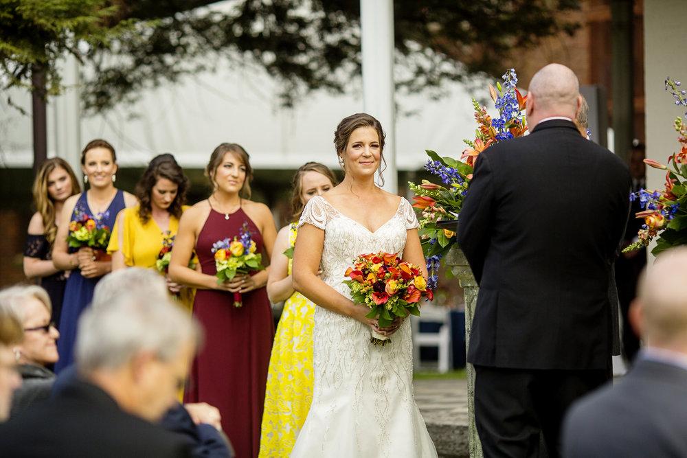 Seriously_Sabrina_Photography_Lexington_Kentucky_Loudon_House_Wedding_GrigoleitByard_69.jpg