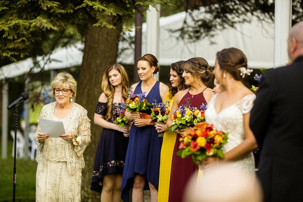Seriously_Sabrina_Photography_Lexington_Kentucky_Loudon_House_Wedding_GrigoleitByard_73.jpg