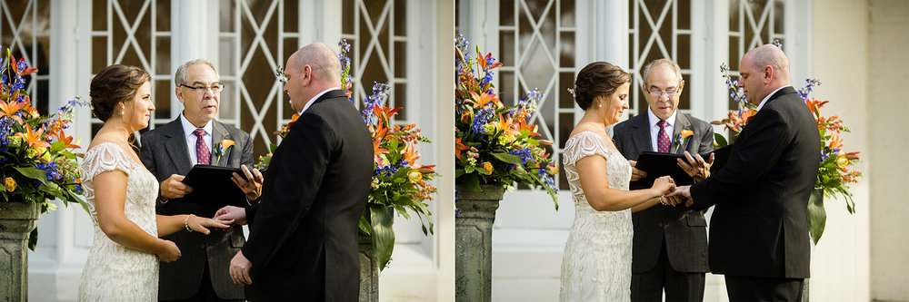 Seriously_Sabrina_Photography_Lexington_Kentucky_Loudon_House_Wedding_GrigoleitByard_76.jpg