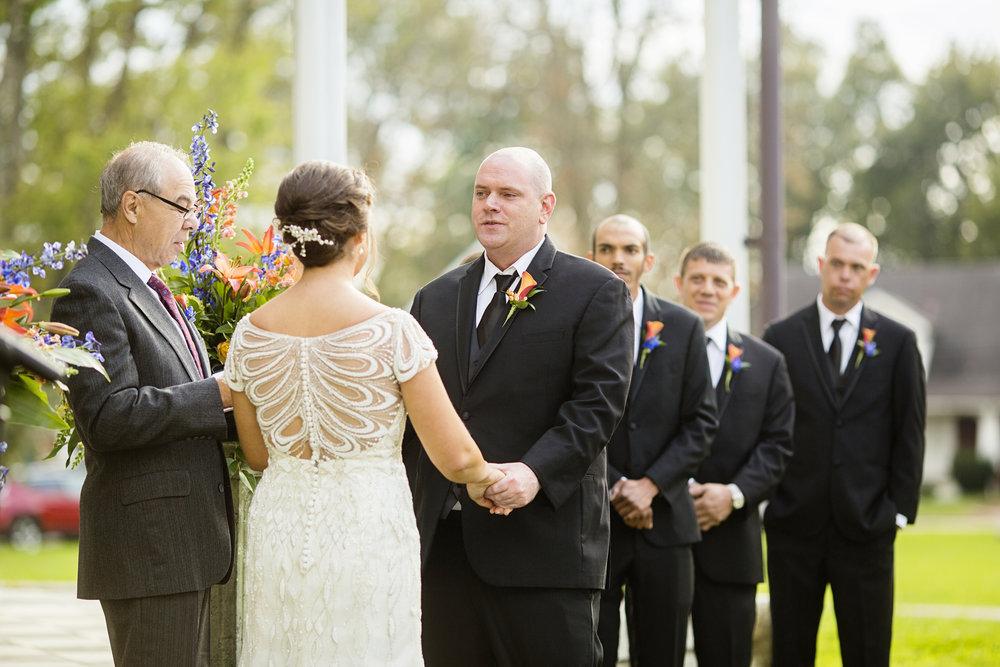 Seriously_Sabrina_Photography_Lexington_Kentucky_Loudon_House_Wedding_GrigoleitByard_74.jpg