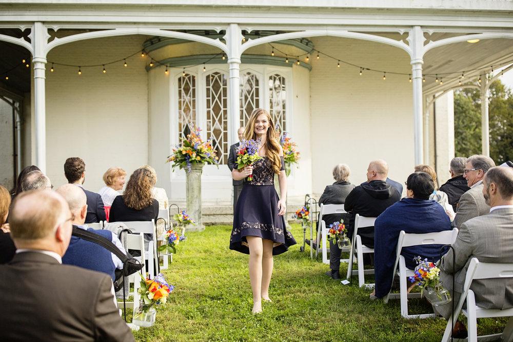 Seriously_Sabrina_Photography_Lexington_Kentucky_Loudon_House_Wedding_GrigoleitByard_79.jpg