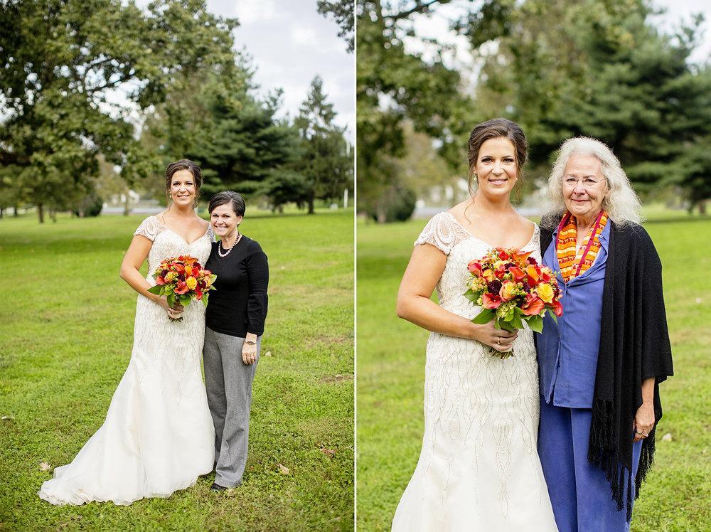 Seriously_Sabrina_Photography_Lexington_Kentucky_Loudon_House_Wedding_GrigoleitByard_82.jpg