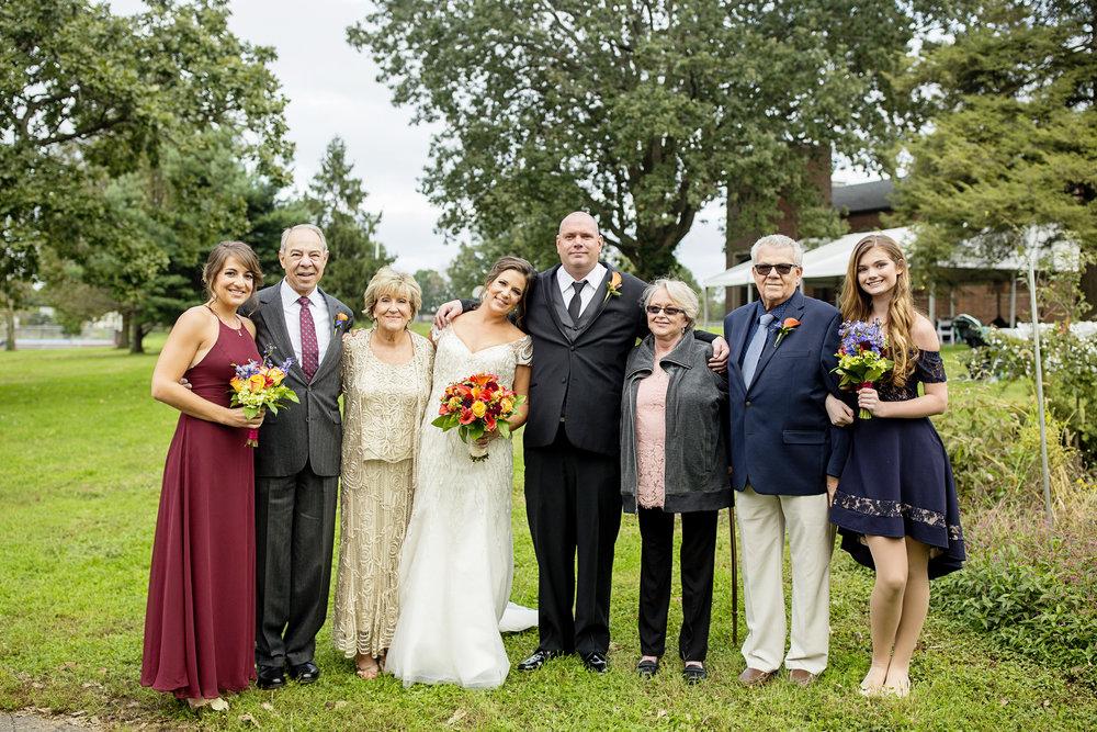 Seriously_Sabrina_Photography_Lexington_Kentucky_Loudon_House_Wedding_GrigoleitByard_83.jpg