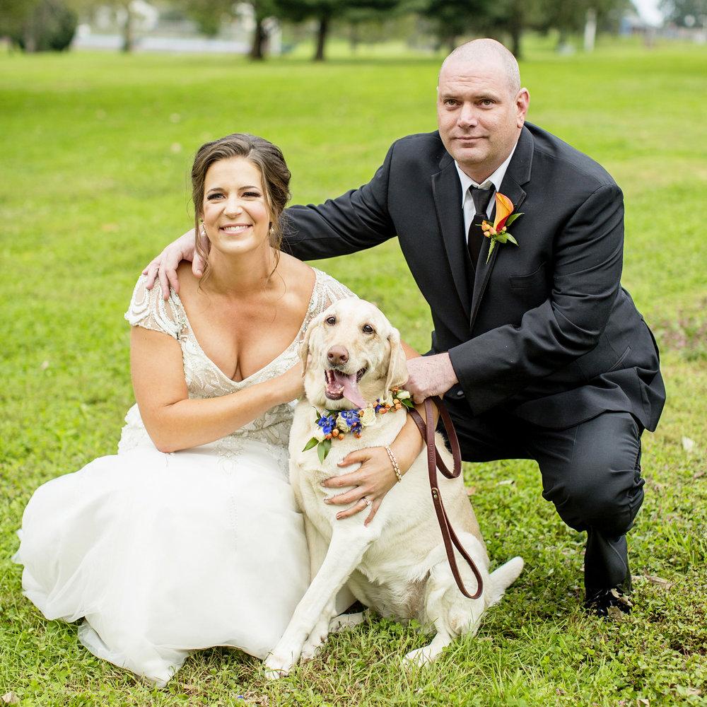 Seriously_Sabrina_Photography_Lexington_Kentucky_Loudon_House_Wedding_GrigoleitByard_84.jpg