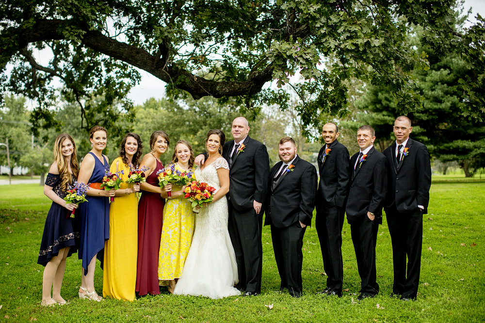 Seriously_Sabrina_Photography_Lexington_Kentucky_Loudon_House_Wedding_GrigoleitByard_85.jpg