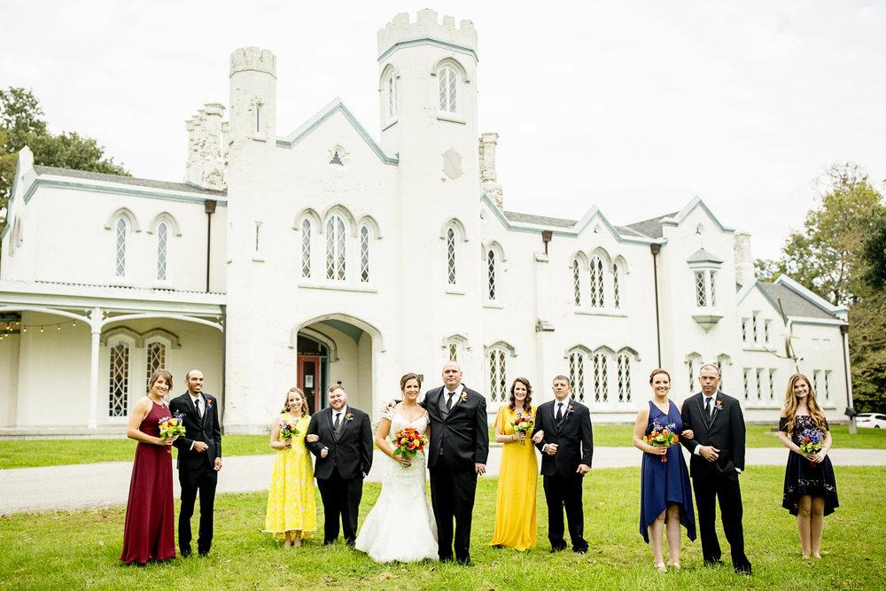Seriously_Sabrina_Photography_Lexington_Kentucky_Loudon_House_Wedding_GrigoleitByard_86.jpg