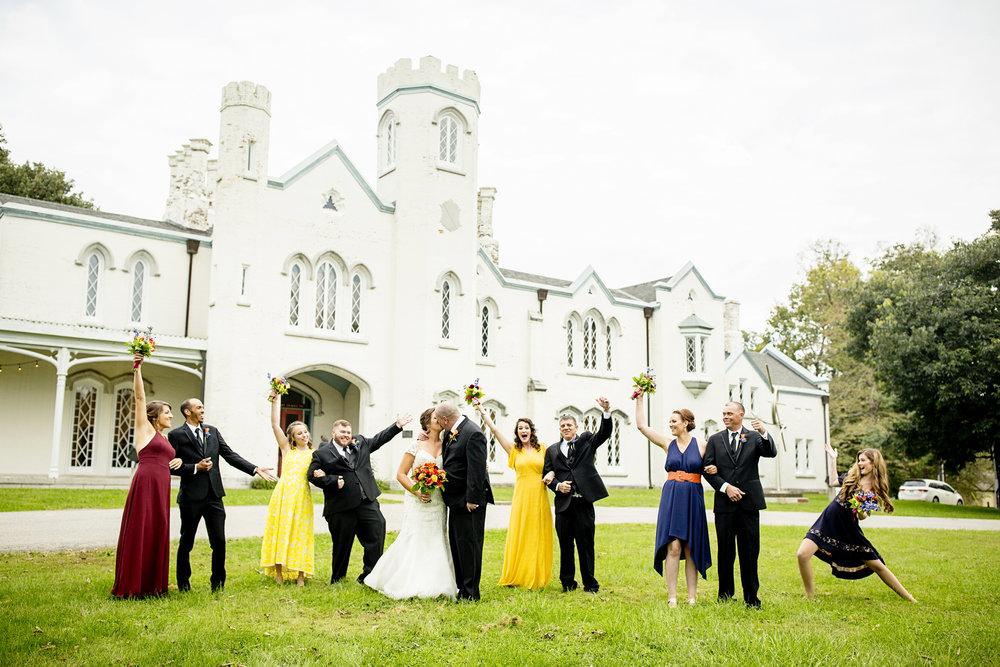 Seriously_Sabrina_Photography_Lexington_Kentucky_Loudon_House_Wedding_GrigoleitByard_88.jpg