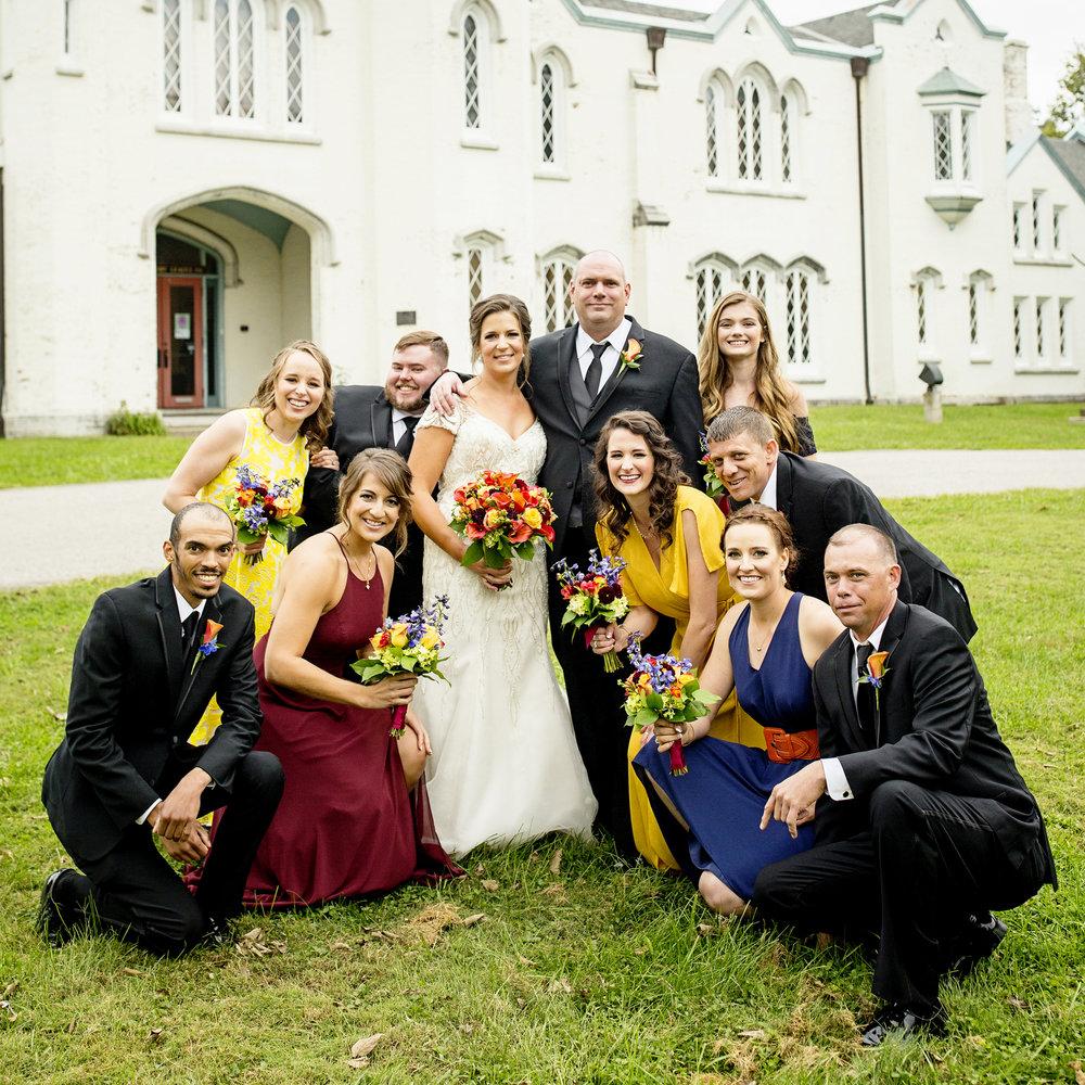 Seriously_Sabrina_Photography_Lexington_Kentucky_Loudon_House_Wedding_GrigoleitByard_87.jpg