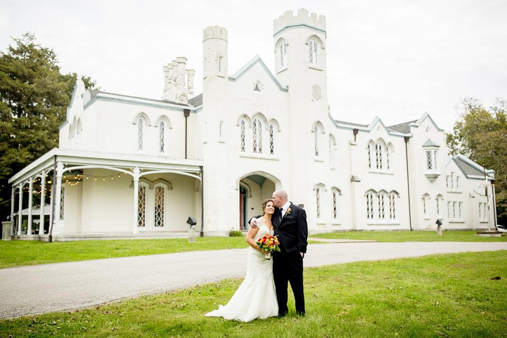 Seriously_Sabrina_Photography_Lexington_Kentucky_Loudon_House_Wedding_GrigoleitByard_90.jpg