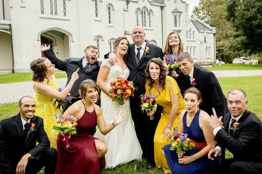 Seriously_Sabrina_Photography_Lexington_Kentucky_Loudon_House_Wedding_GrigoleitByard_89.jpg