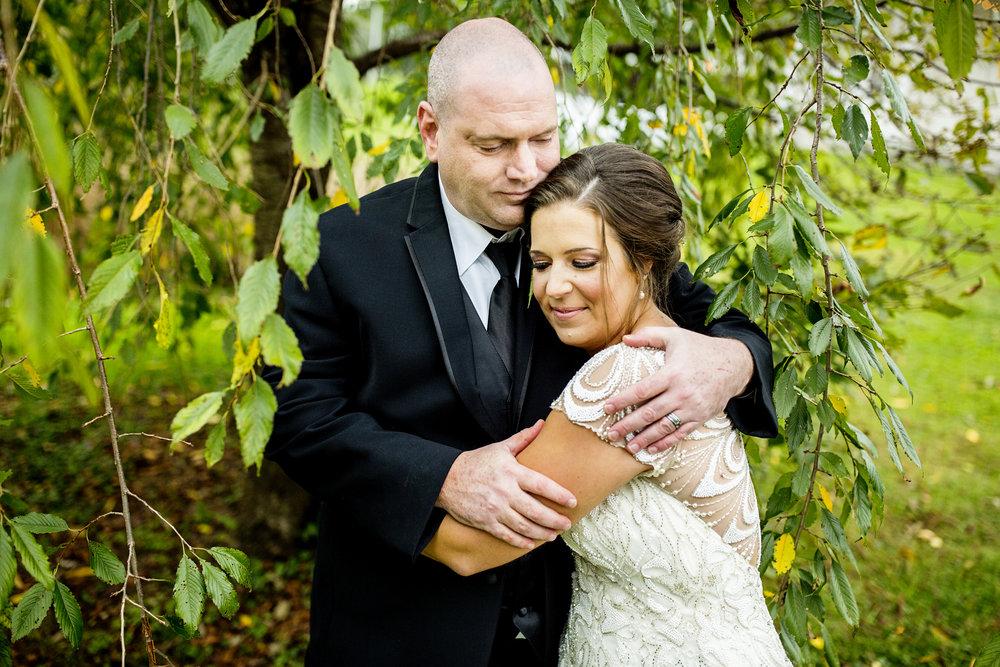 Seriously_Sabrina_Photography_Lexington_Kentucky_Loudon_House_Wedding_GrigoleitByard_91.jpg